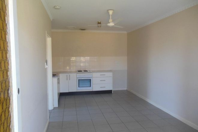 Picture of 30/10 Collins Street, ENFIELD SA 5085
