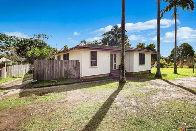 Picture of 29 Gordon Nixon Avenue, WEST KEMPSEY NSW 2440