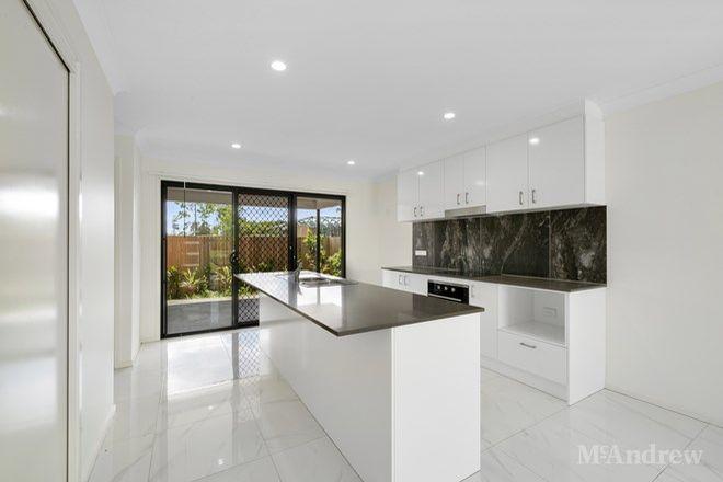 Picture of 49 Redhead Street, DOOLANDELLA QLD 4077