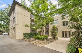 Picture of 4/50-52 Wigram Street, Harris Park NSW 2150