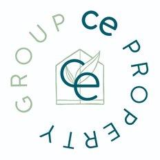 CE Property Group, Sales representative