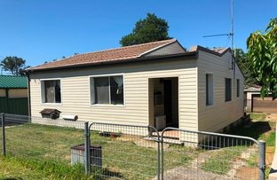 Picture of 1 BENALONG STREET, St Marys NSW 2760
