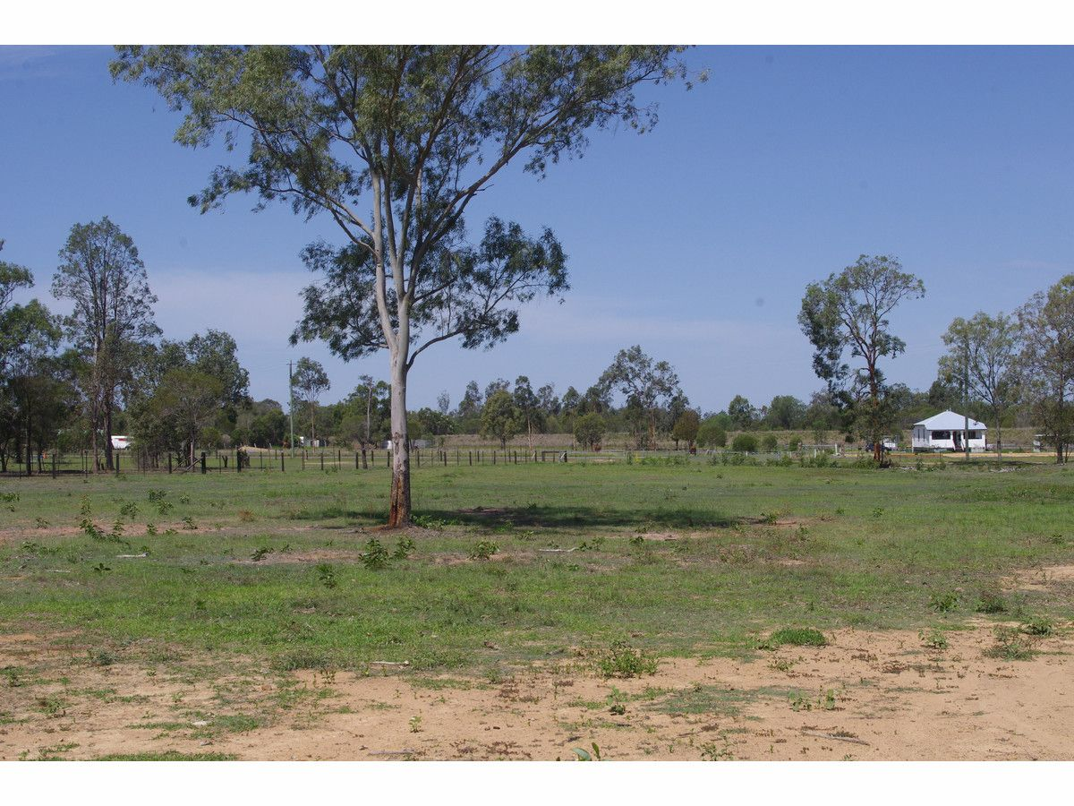 Lot 21/4 Heritage Drive, Adare QLD 4343, Image 2