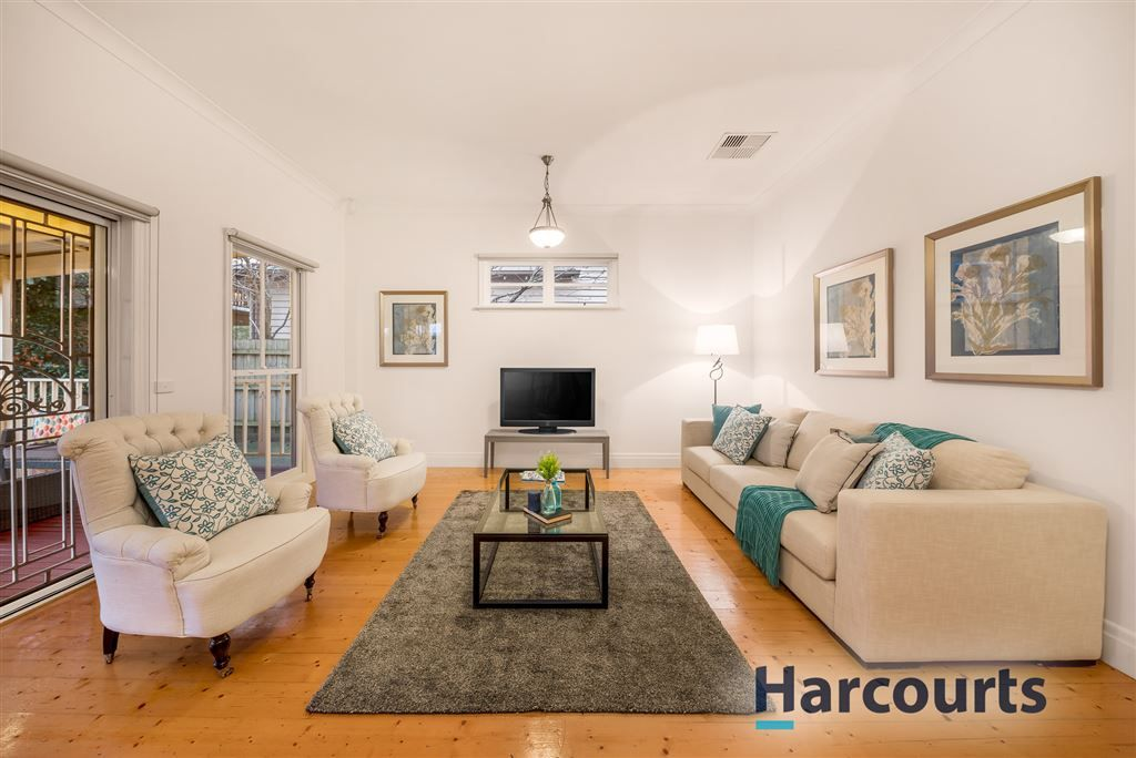 55 Golf Links Avenue, Oakleigh VIC 3166, Image 2