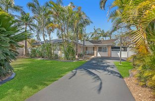 Picture of 12 Solomon Court, Kippa Ring QLD 4021