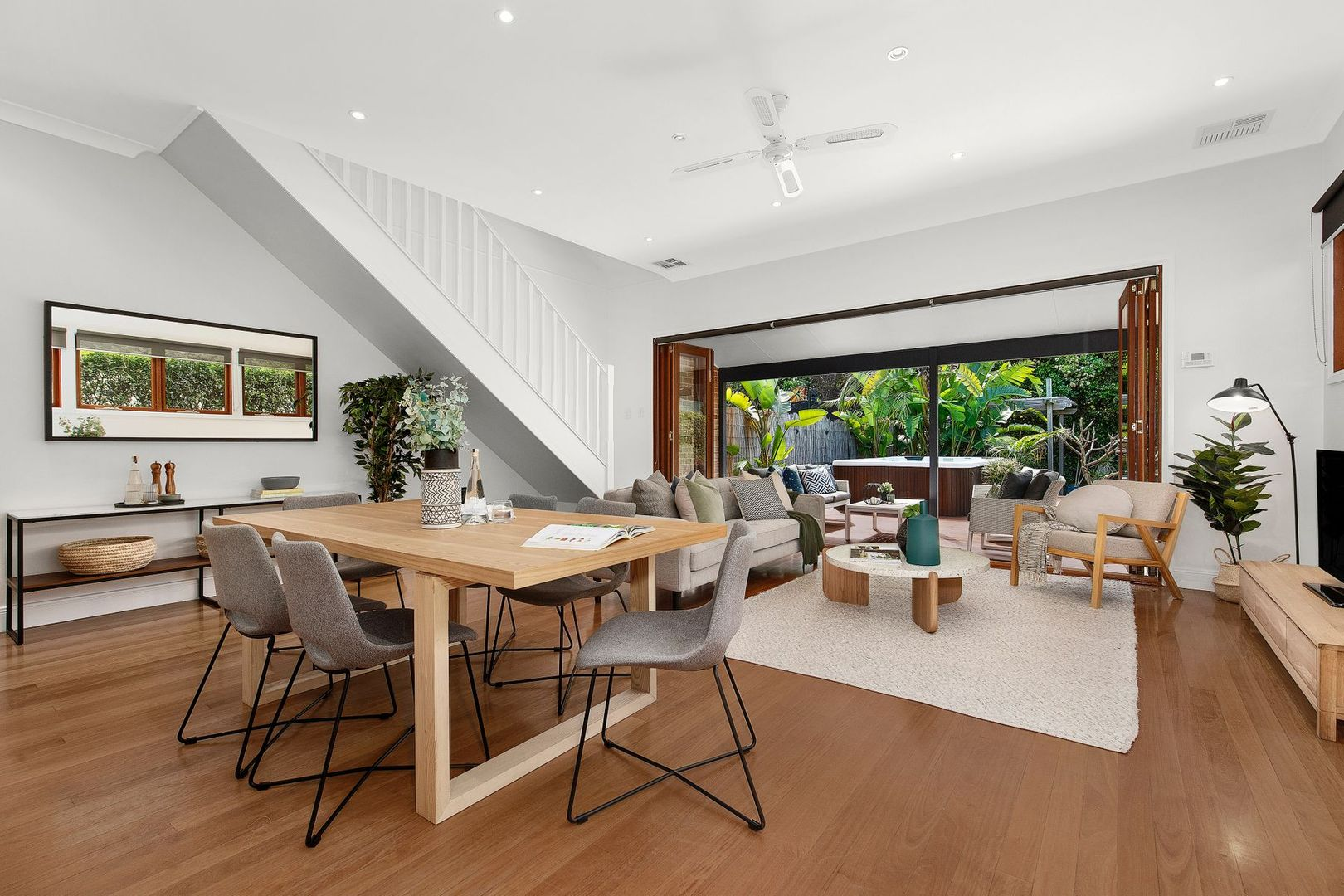 3 Bowen Street, Chatswood NSW 2067, Image 0