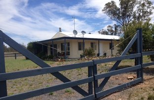 Picture of 7 Huntingdale Road, Rylstone NSW 2849