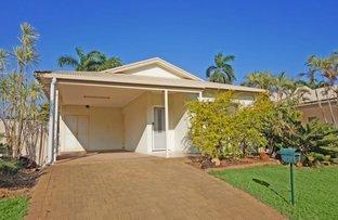 Picture of 30 Halkitis Court, Coconut Grove NT 0810