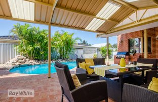 Picture of 1 Rydal Place, Carine WA 6020