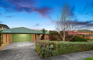 Picture of 28 Aberdeen Heights, Pakenham VIC 3810