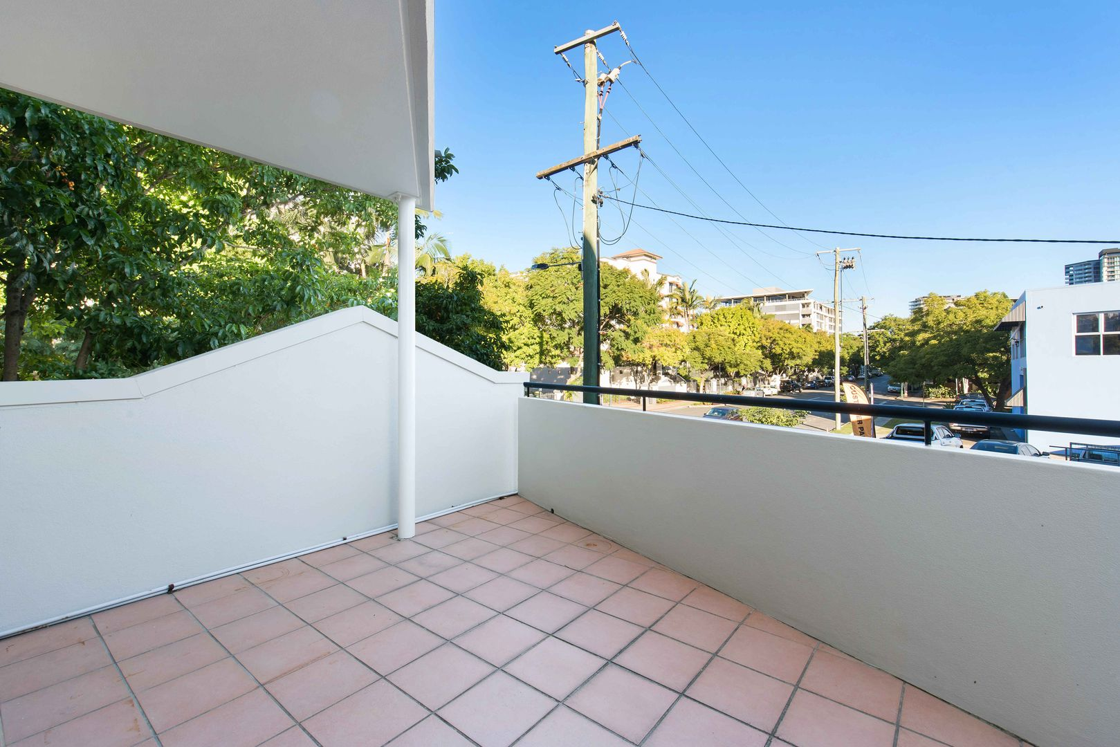 1/32 Newstead Terrace, Newstead QLD 4006, Image 2