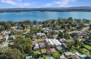 Picture of 35 Elimatta Road, Yarrawonga Park NSW 2264