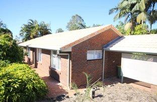 21 Aparima Court, Gympie QLD 4570