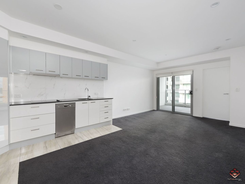 ID:3903102/482 Upper Roma Street, Brisbane City QLD 4000, Image 0