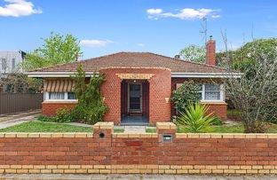 Picture of 78 High Street, Kangaroo Flat VIC 3555