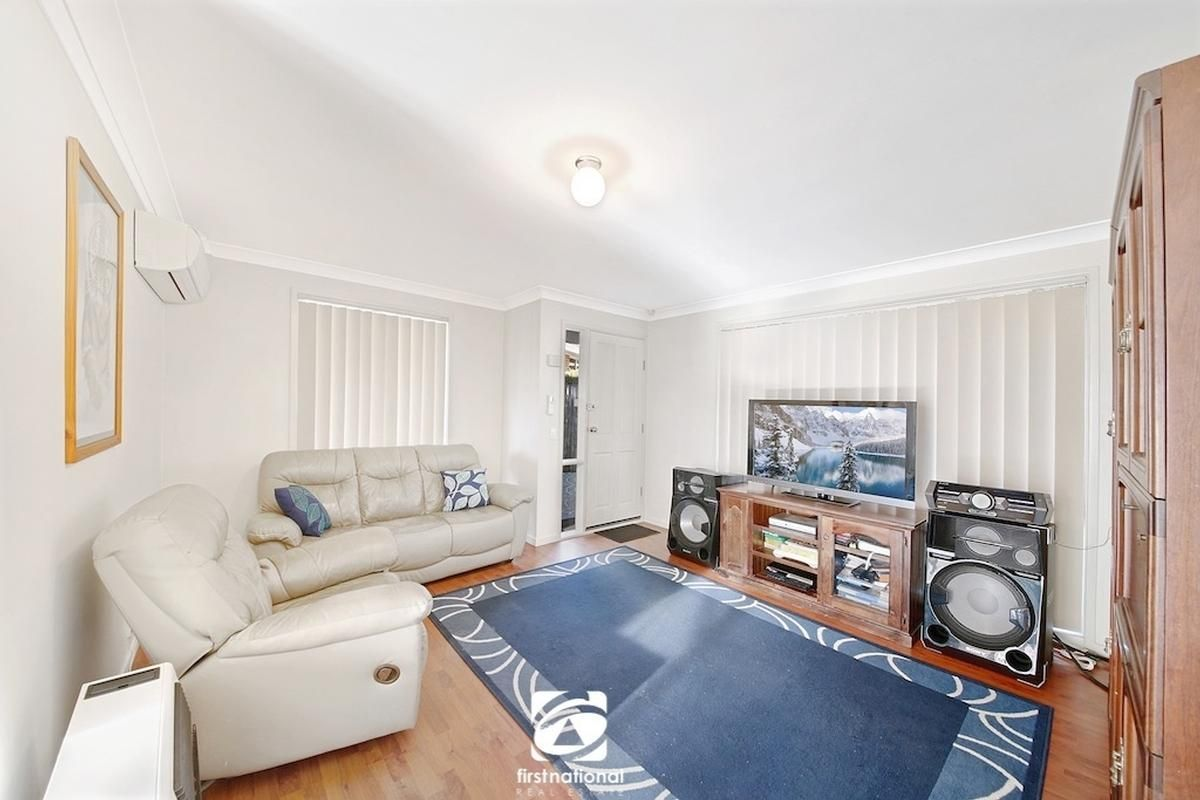 14 Wignell Place, Mount Annan NSW 2567, Image 2