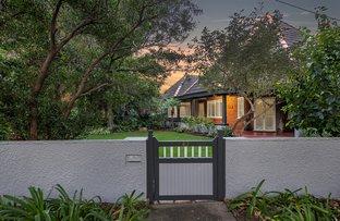 Picture of 43 Gordon Avenue, Hamilton East NSW 2303