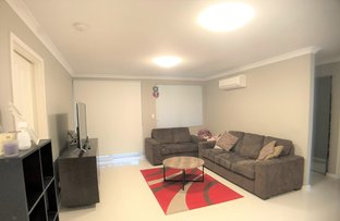 Picture of 2/28 Terence St, Gosnells WA 6110