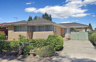 39 Roper Road, Colyton NSW 2760