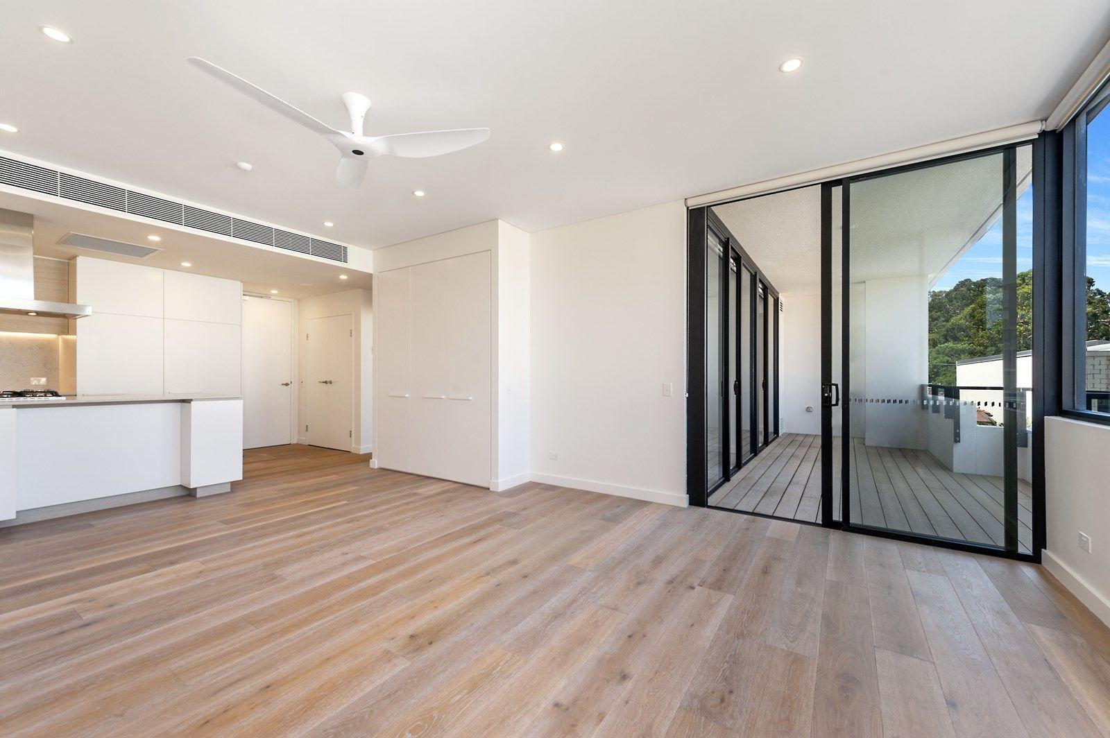 B214/3 Nagurra Place, Rozelle NSW 2039, Image 1