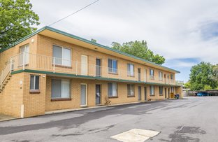 Picture of 13/110 Fergus Road, Queanbeyan NSW 2620