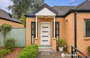 Picture of 7/3 Mahony Road, Constitution Hill NSW 2145