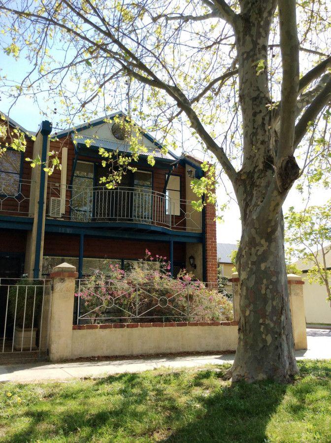 8/38B Jenkin Street, South Fremantle WA 6162, Image 0