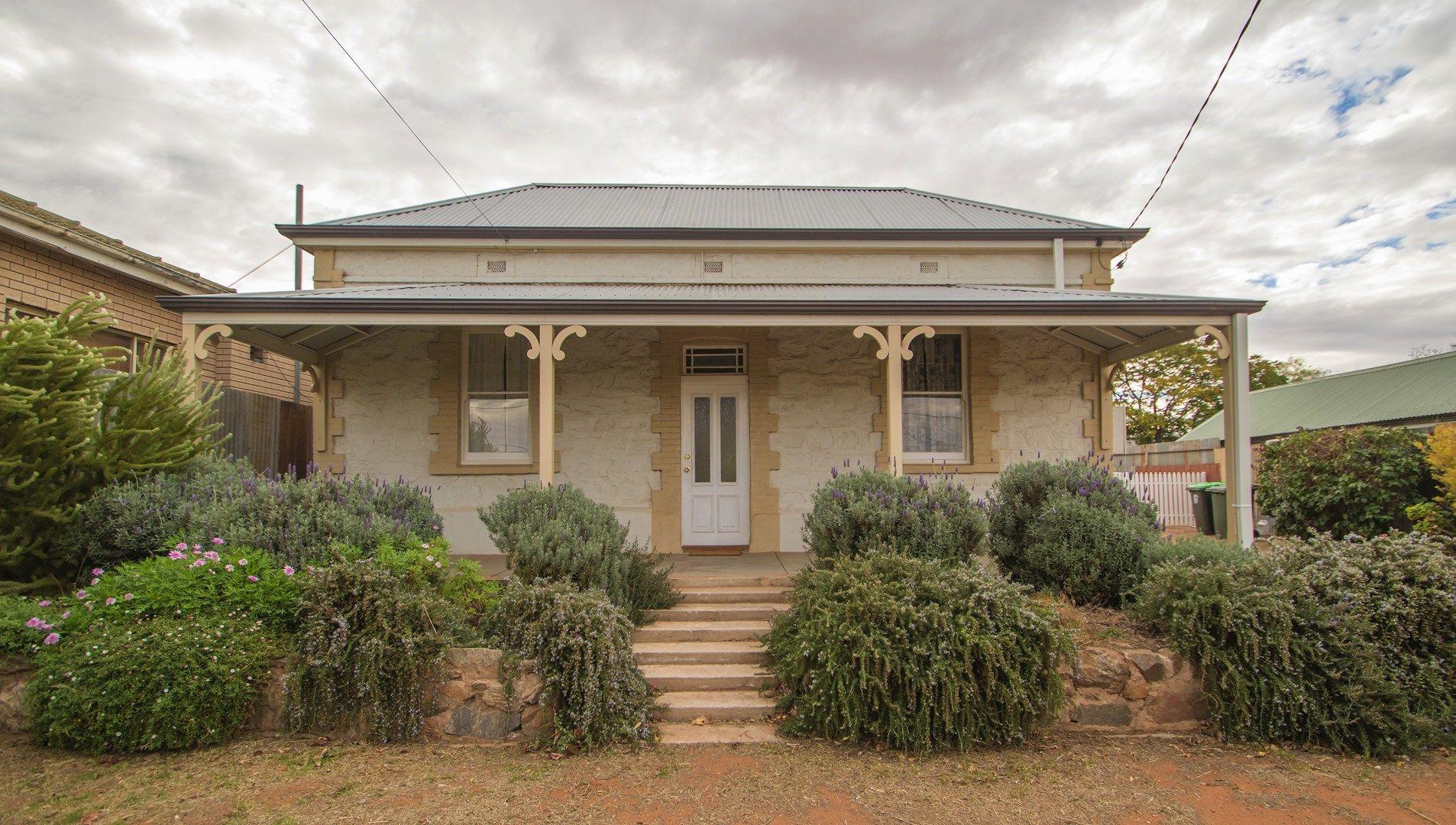 124 Wills Lane, Broken Hill NSW 2880, Image 0