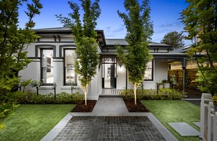 Picture of 12 Villiers Street, Elsternwick VIC 3185