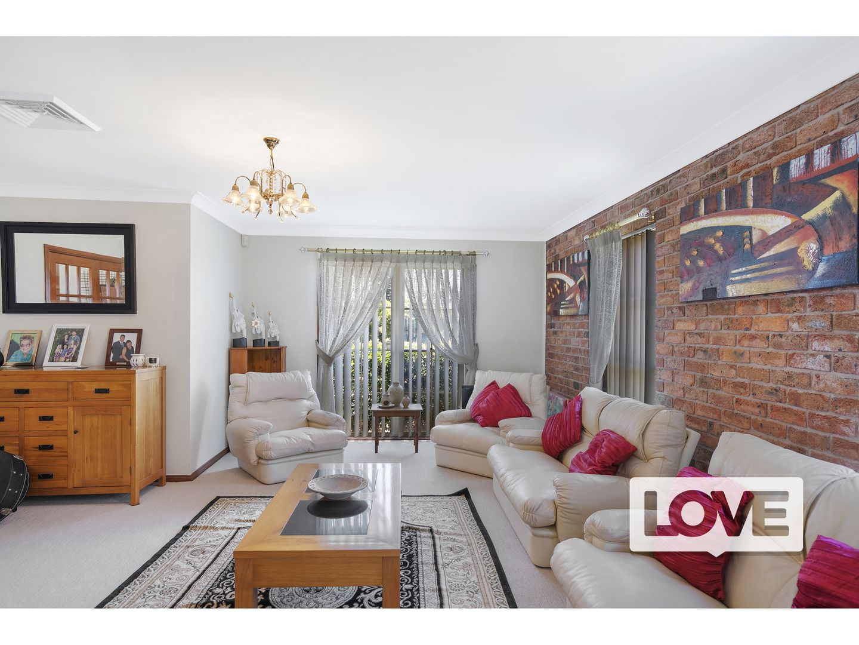 62 Harrison Street, Belmont North NSW 2280, Image 1
