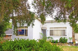 Picture of 239 Desborough Road, St Marys NSW 2760