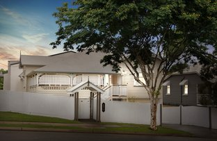 19 Victoria Terrace, Annerley QLD 4103