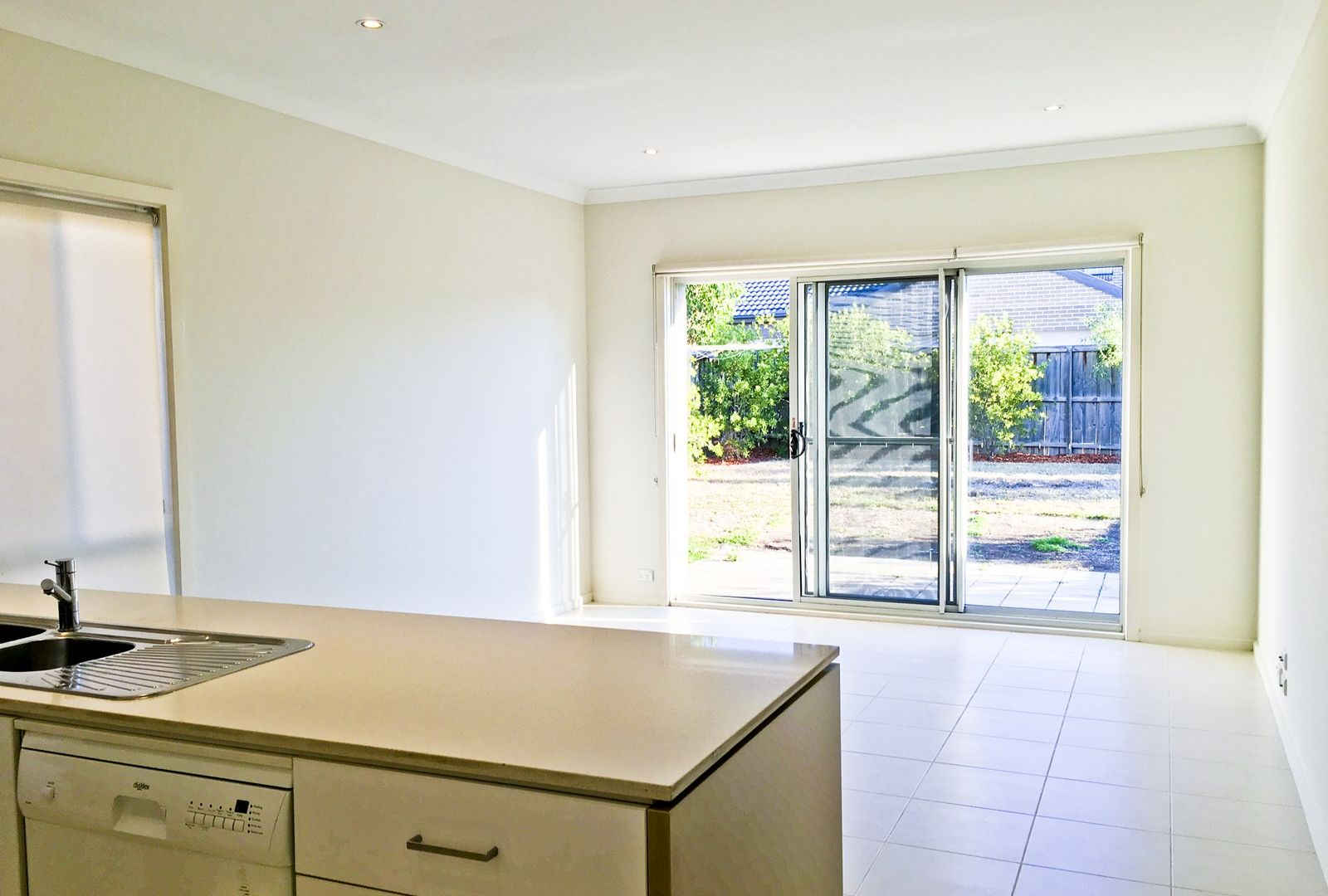 16 Burnside St, Kellyville Ridge NSW 2155, Image 2