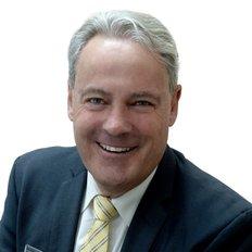 John White, Sales representative