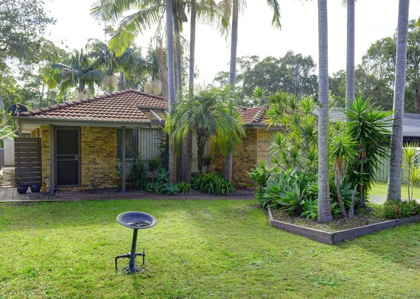 144 Green Point Drive, Green Point NSW 2428, Image 0