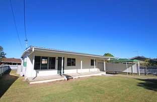 Picture of 94 Jubilee Street, Townsend NSW 2463