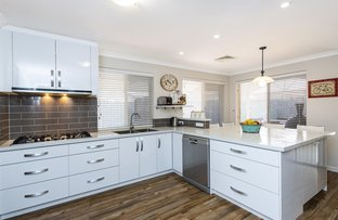 Picture of 28 Montebourg Meander, Port Kennedy WA 6172