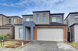 Picture of 30 The Garlands, Craigieburn VIC 3064