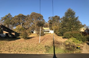 Picture of 21 Bates Avenue, Glen Innes NSW 2370