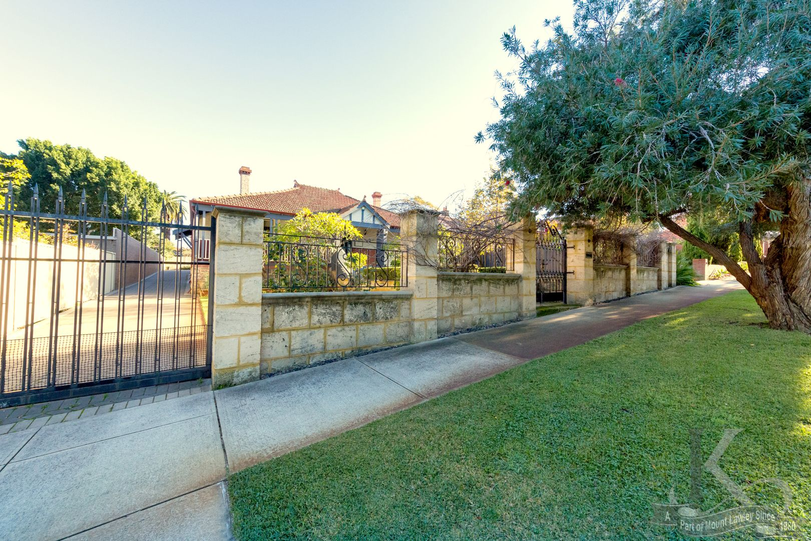 13 Clifton Crescent, Mount Lawley WA 6050, Image 0