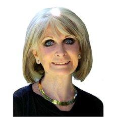 Janis Perkins, Principal