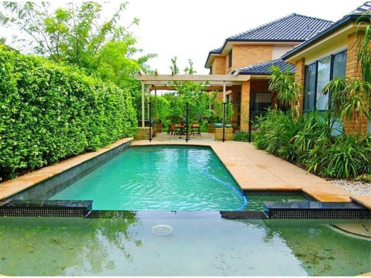 18 Queens Court, Castle Hill NSW 2154, Image 0
