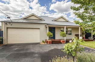 Picture of 1 Wingrove Street, Forest Hill VIC 3131