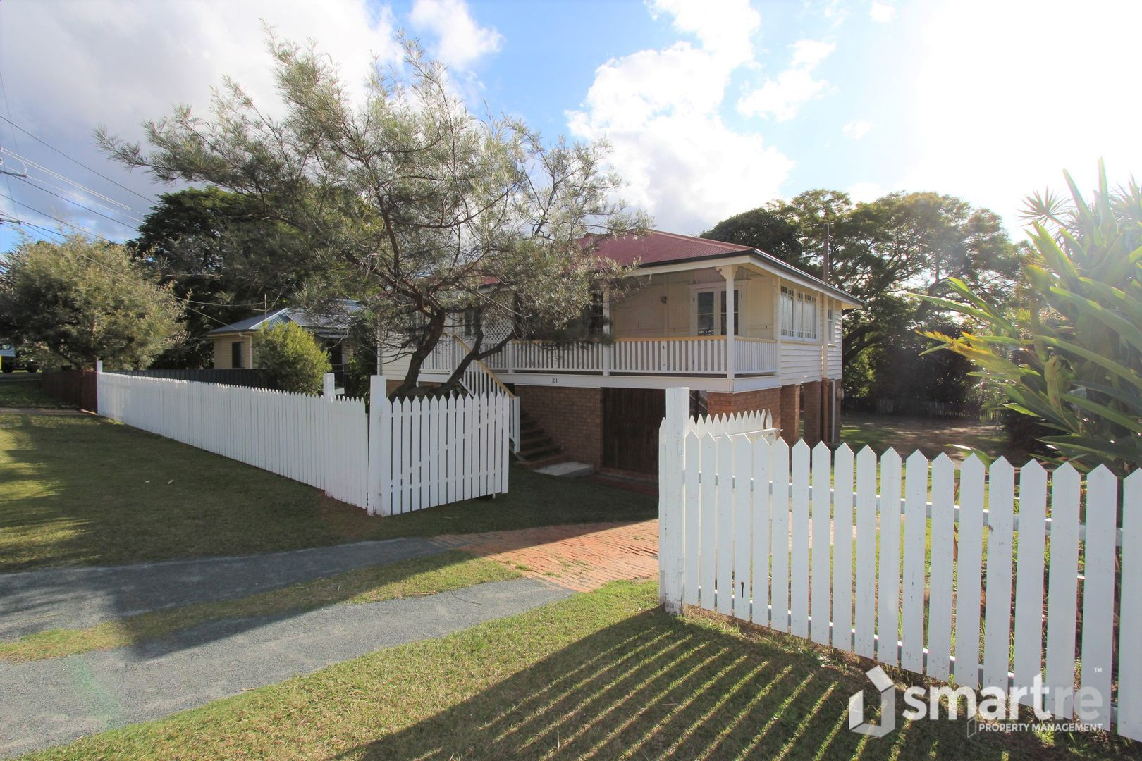 21 Caldwell Street, Manly West QLD 4179, Image 0