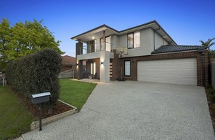 Picture of 39 Second Avenue, Chelsea Heights VIC 3196