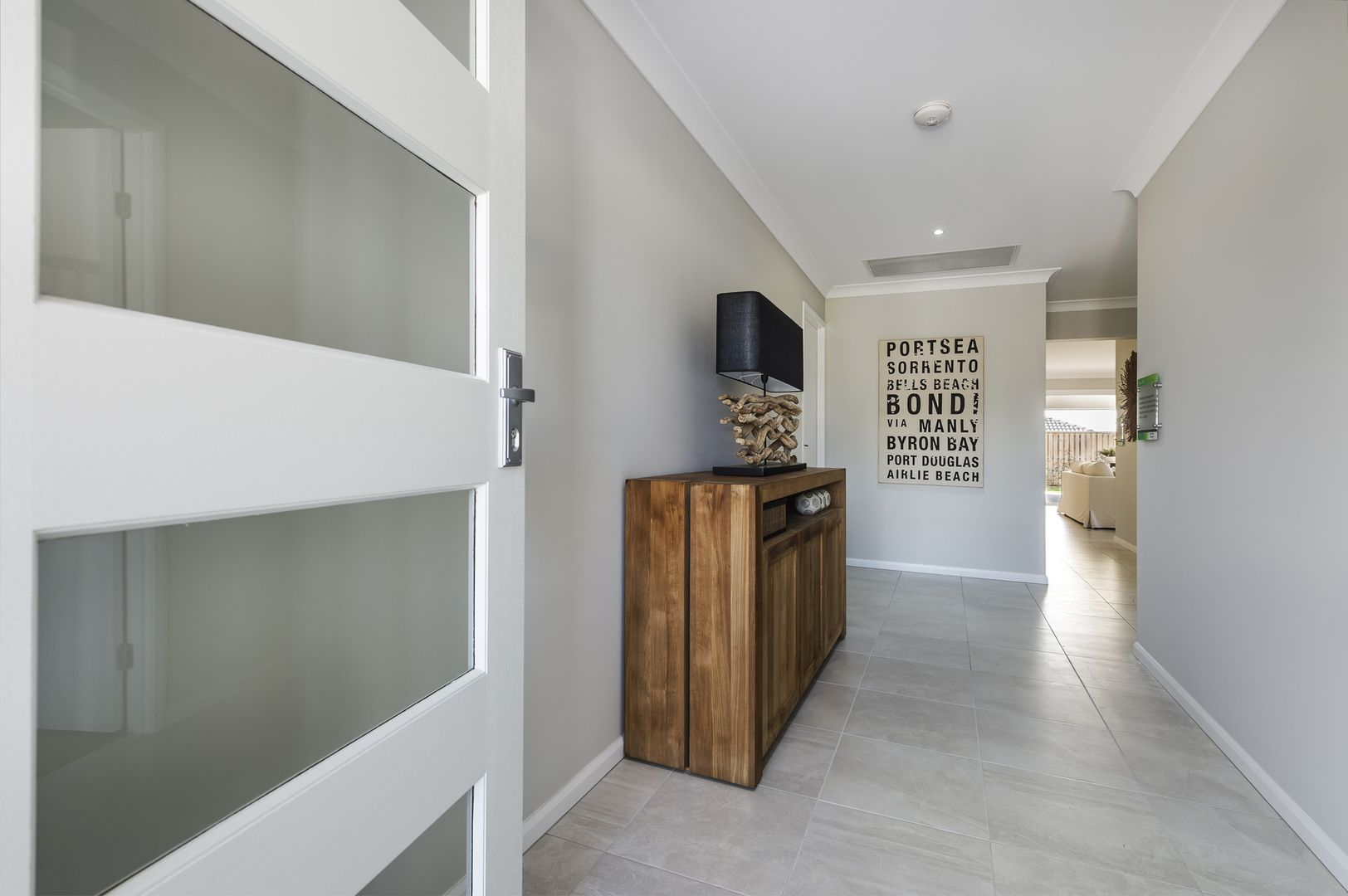 Lot 1469 'Brentwood Forest', Bellbird Park QLD 4300, Image 1