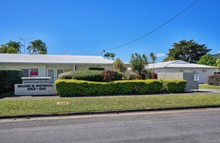 Picture of 9/553 Mulgrave Road, Earlville QLD 4870