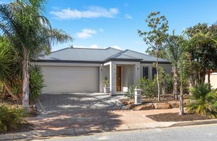 Picture of 12 Angle Road, Seaford Meadows SA 5169