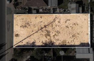 Picture of 86 Eleanor Terrace, Murray Bridge SA 5253