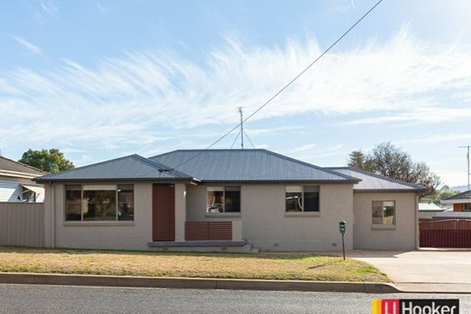 Picture of 42 Wilburtree, TAMWORTH NSW 2340